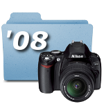 08_folder