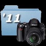 11_folder
