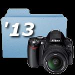 13_folder