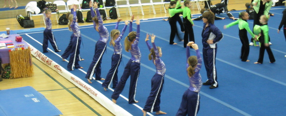 011009_gymnastics_feature