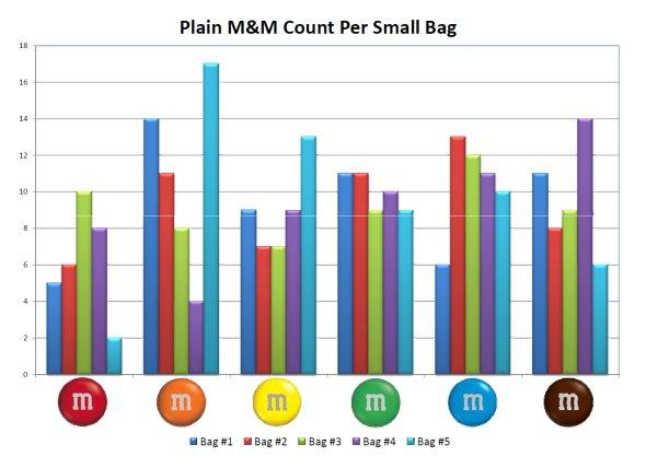 mm_data