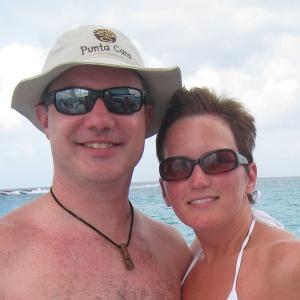 Punta Cana 2009