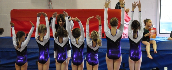 110709_gymnastics_feature