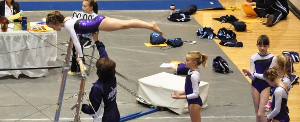 112109_gymnastics_feature