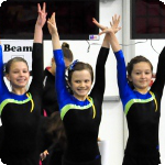 2012 eNeRGy Invitational